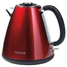 Breville Steel Tea Kettles