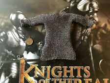 Coomodels chevaliers du royaume HC 2 métal long Pike Hache loose échelle 1//6th