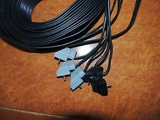"Bose Acoustimass 10 & 6 Audio Input Cable ""Genuine Made by Bose"""