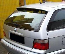 BMW 3er E36 TOURING KOMBI - DACHSPOILER HECKFLÜGEL (grundiert) - TUNING-GT