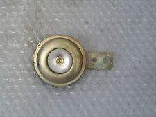 CLAXON PER SYM FIDDLE II 125 DEL 2008