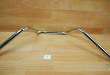 Yamaha 5G5-W2611-00-00 handlebar Genuine NEU NOS xl2193