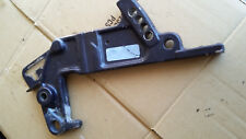 Lot of 2 Force 85 HP CLAMP BRACKETS