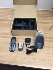 *New* Hitachi Wireless IP 5000 WLAN IP Phone