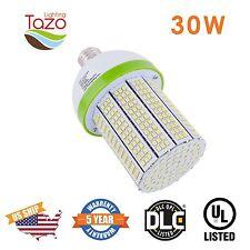 Us Seller (Tazo Lighting)  - 30 Watt LED Corn Bulb,(E26)