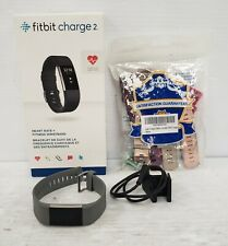(77143) Fitbit Charge 2
