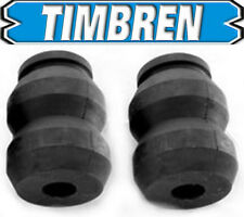 Timbren DR1500DQ Rear SES Kit 09-18 Ram 1500 Crew/Quad Cab w/o Air Suspension