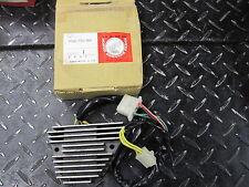 NOS OEM 31600-MB1-008 Original Honda Regler VF 750 VF750 CD-F