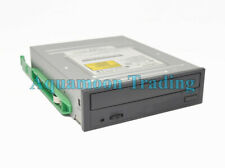 X1795 OEM Samsung IDE Desktop CD-Master SC-148 Optical Drive W/Volume Control
