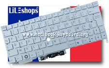 Clavier Fr AZERTY Sony Vaio VPCP11S1E/W VPCP11S1R/B VPCP11S1R/D VPCP11S1R/G