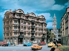 HS VOLLMER 43775 Palais KIT NUOVO DI FABBRICA