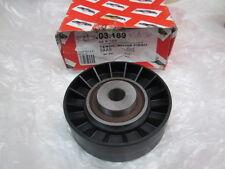 Tendicinghia 531075210 Saab 900,9000 2.0 turbo 16v,2.3 turbo 16v   [6026.17]
