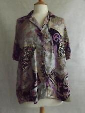 C&A Damenblusen, - tops & -shirts aus Viskose für Business-Anlässe