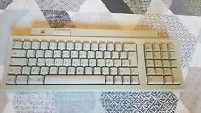 APPLE MACINTOSH Keyboard II Model MO487 1991