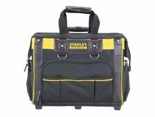 Stanley FatMax Ordinateur Portable-Sac-FMST 1-80149