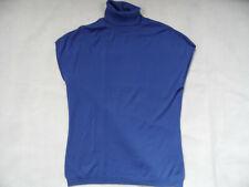 Luxus kaufen Wählen Sie für authentisch beste Qualität Pullover ohne Ärmel günstig kaufen   eBay