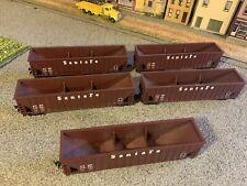 More details for ho gauge wagon