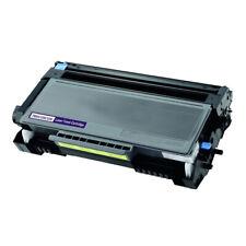 TN650 Toner for Brother DCP8080 DCP8085 HL5340 HL5350 HL5370 MFC8480 MFC8680 New