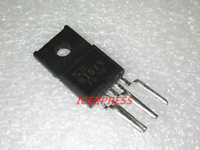 50pcs SK5151S TO-220F-5