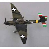 Easy Model 1:72 - Junkers Ju87D-5 Stuka - 102./1 1943   EM36388