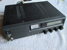 Cherokee CBS 500 CB Radio Base / Mobile Station. 40 Channel Receiver