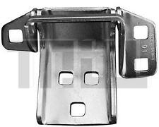 Lower Door Hinge fits 73-87 Chevy GMC Pickup 73-91 Blazer Jimmy Suburban-LEFT