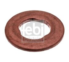 FEBI BILSTEIN Seal, injector holder 29140