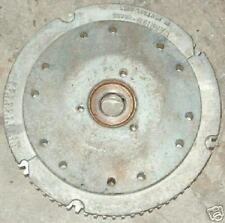 Johnson / Evinrude Flywheel - 50 HP