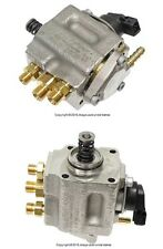 *REBUILDING* BMW 760li 760i High Pressure Fuel Pump HPFP 2003 - 2007 13517529068