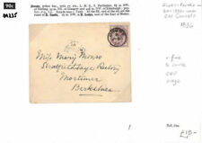 British Postal History Superb