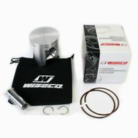 Wiseco - 712M07200 - Piston Kit, Standard Bore 72.00mm KTM 300 EXC MXC 1996-2003
