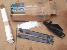 """AYP MK240 Paillis Kit pour 38"""" tracteurs de pelouse"""