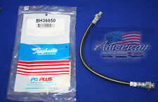DODGE 1970-1971 Dart Raybestos Rear Brake Hose Raybestos part # BH36650 70 71