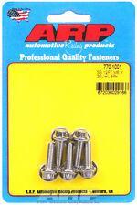 FORD 68-83 NUOVO qualità con logo Wipac Contatto Set Punti 22730v