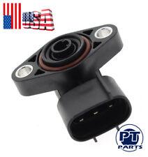 Angle Sensor For Honda FourTrax Forman Rubicon for 06380-HN2-305, 38800-HN2-000
