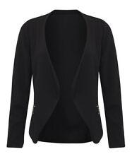 Women's Basic Jackets