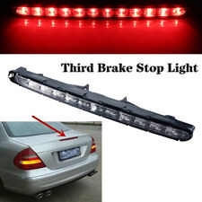 LED Third Stop Rear Tail Brake Light Lamp For Mercedes Benz E Class W211 03-09