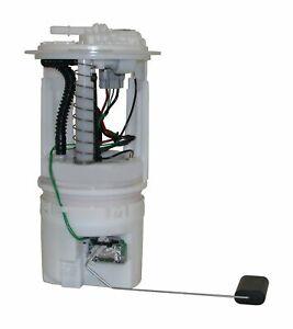 Airtex E7197M Fuel Pump Module Assembly For 05-10 Jeep Commander Grand Cherokee