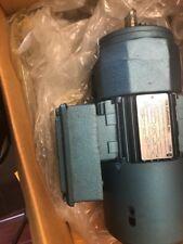 SEW-EURODRIVE MOTOR TYPE: R32DT71C4BM05HR NEW IN BOX