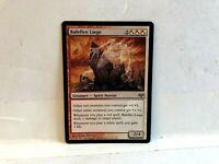 Murkfiend Liege Commander 2013 PLD Blue Green Rare MAGIC MTG CARD ABUGames