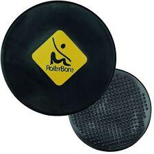 RollerBone SoftPad | Pad Luftkissen Soft-Pad Zubehör für Balance Board NEU + OVP