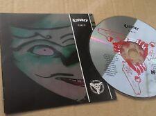 Coroner – GRIN - 1993/2014 - RARE!!! - Swiss technical thrash metal