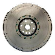Clutch Flywheel-DIESEL, FI, Turbo Exedy FWGMC01