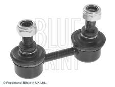 Biellette de barre stabilisatrice BLUE PRINT ADT38506 pour Toyota