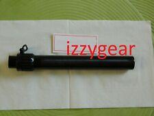 Baikal Shotgun Parts for sale | eBay