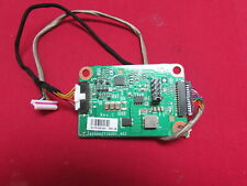ORIGINAL HP PRO ONE 400 G1 AIO TOUCH CONVERTER BOARD W/CABLES 751429-002