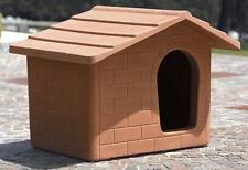 Cucce per cani ebay for Cucce per cani da esterno coibentate
