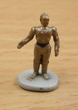 Star Wars Micro Machine personnage / figurine **L@@K**