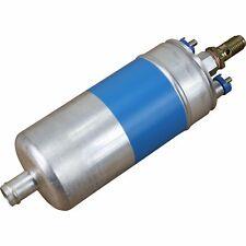 5 BAR ELECTRIC EXTERNAL FUEL PUMP - REPLACEMENT BOSCH 0580254910