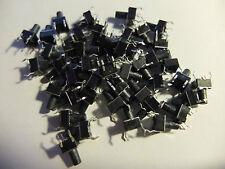 34x Taster für Korg M1, 01, 01W,T1, T2, T3, X2, WS, i2, i3, etc. (Kurzhubtaster)